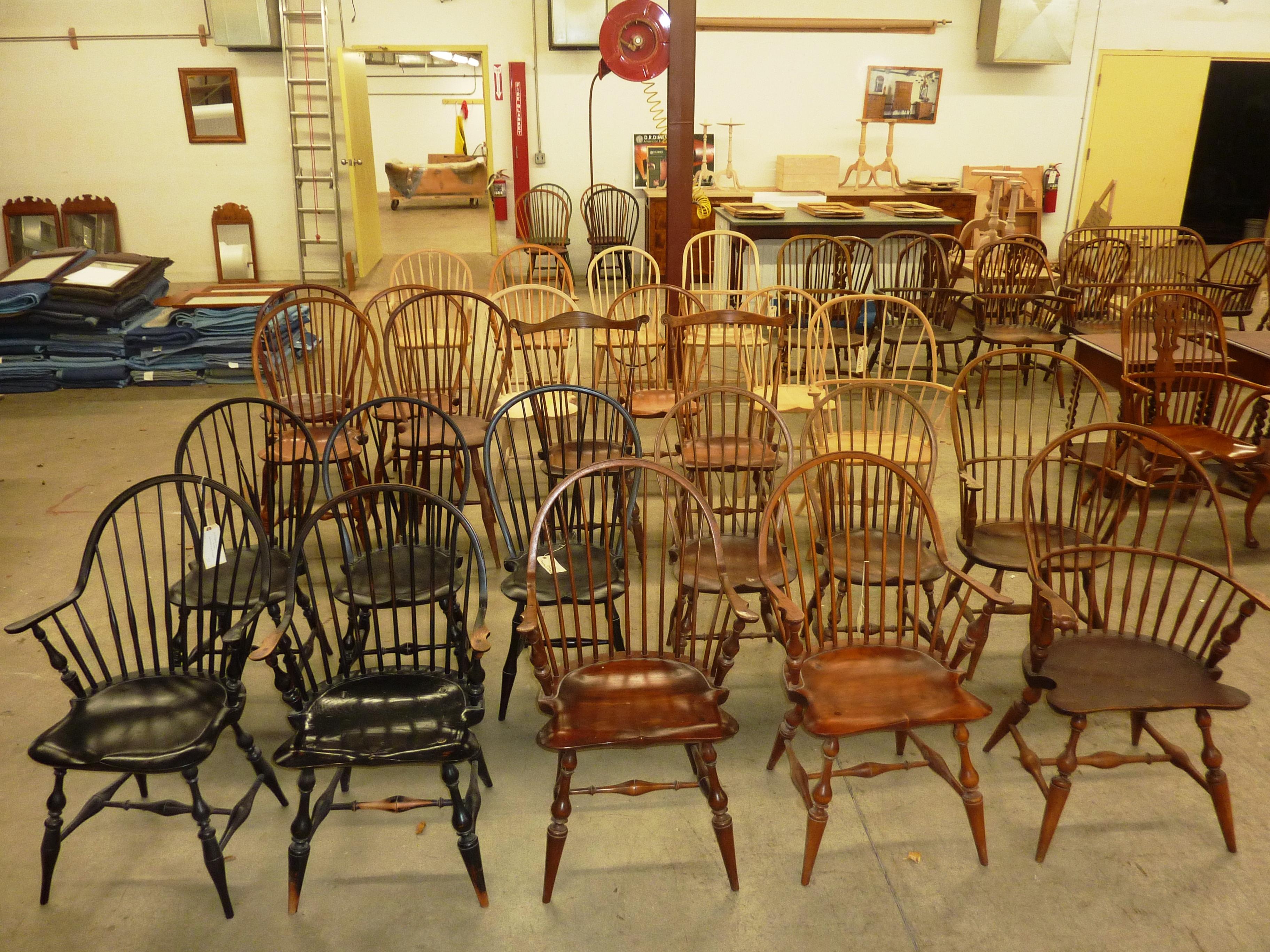18pm 44 D R Dimes Furniture Paul Mcinnis Llc